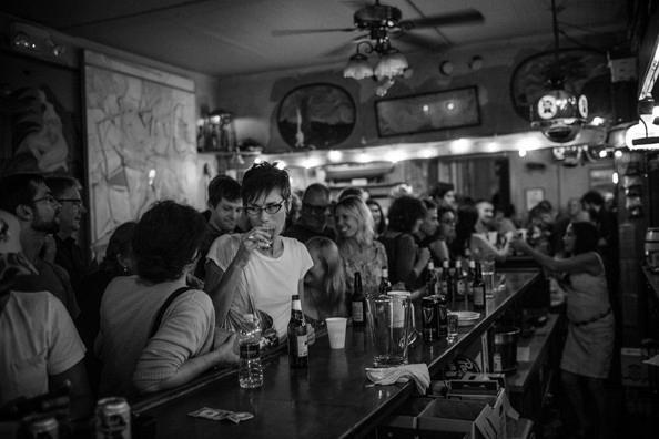 Landmark+Brooklyn+Bar+Shuttered+Hurricane+LzEMrO4IX0nl.jpg