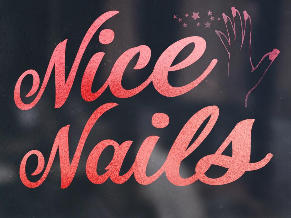 Nice+Nails+banner+for+website.jpg