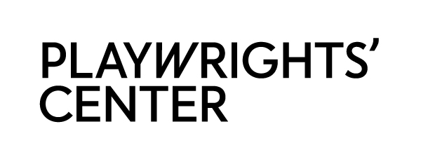 Playwrights'_Center_Logo_2015.jpg