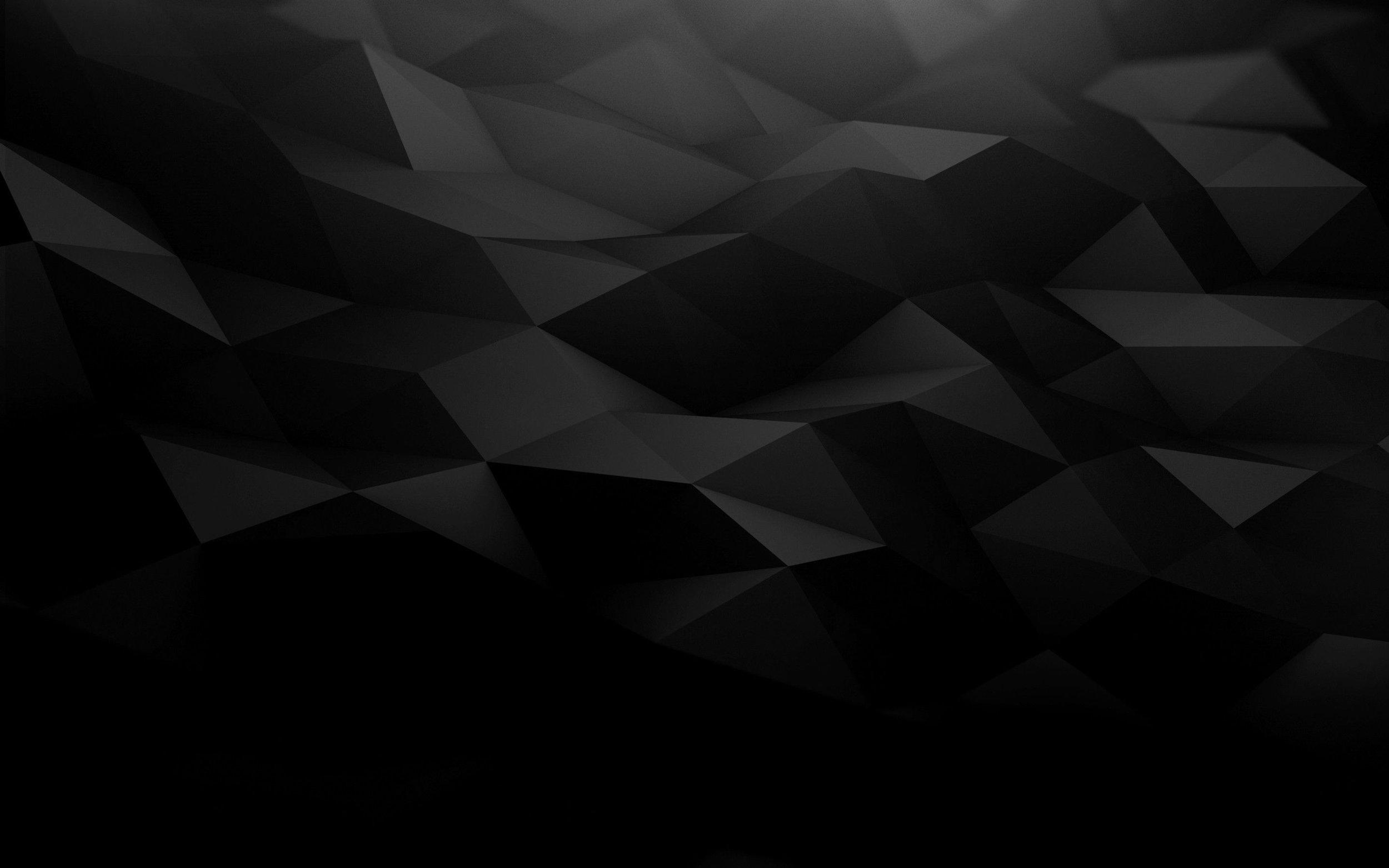 Download 40 Background Kristal Air Terbaik