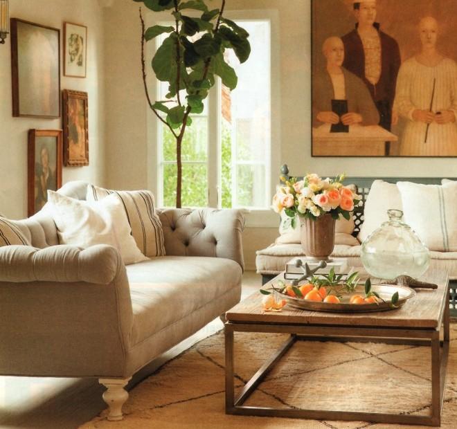 Home Made: Amanda Pays and Corbin Bernson