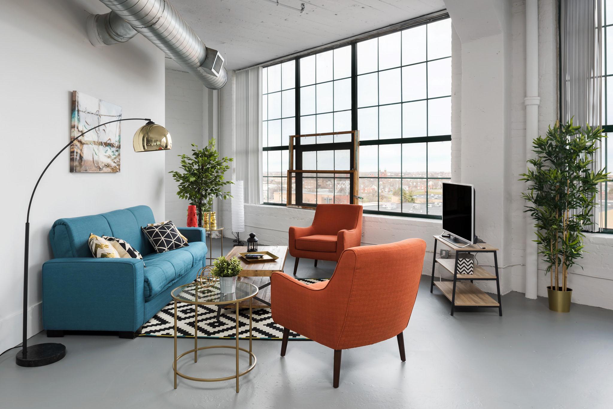 Apartment_photography 1.jpg