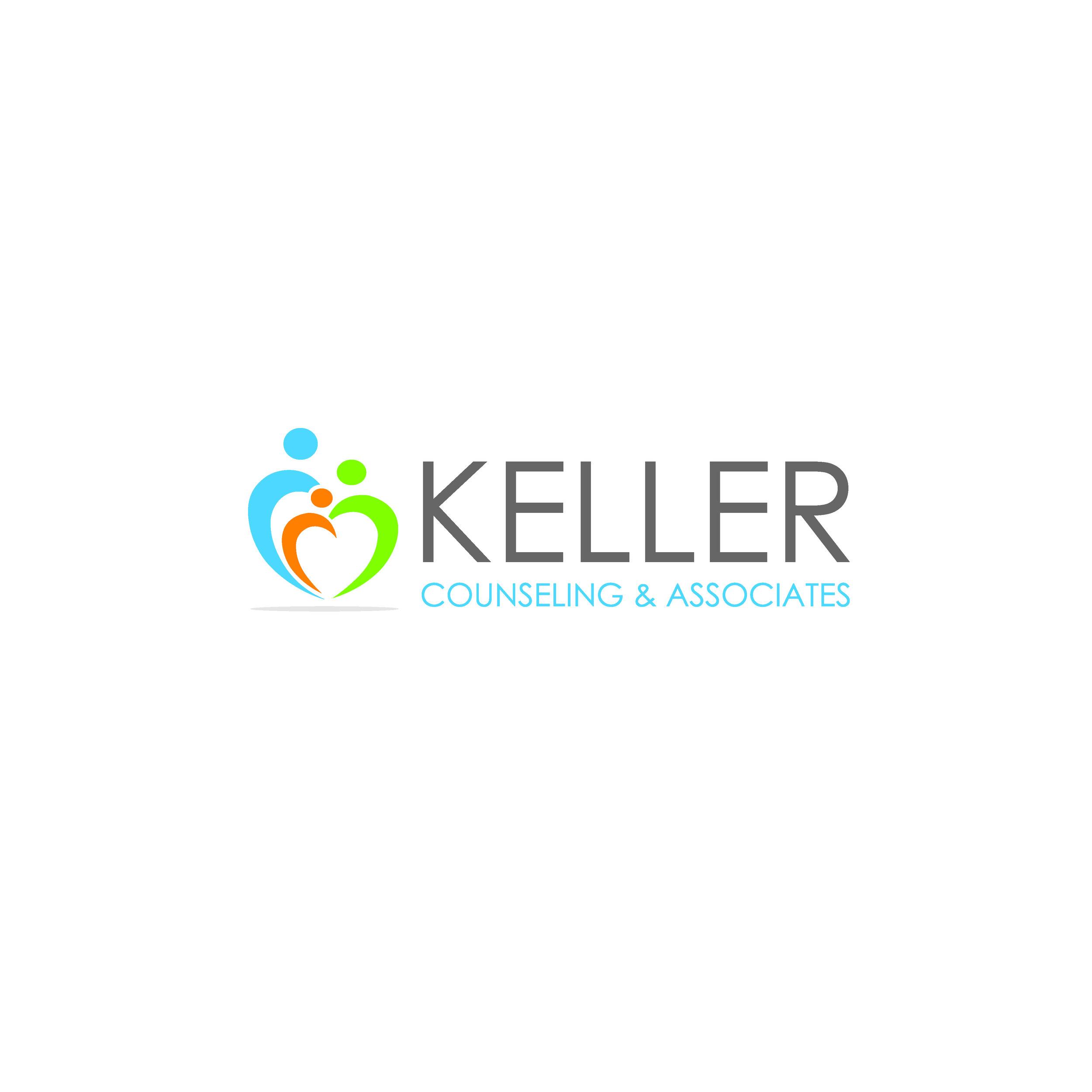 KELLER - tall.png