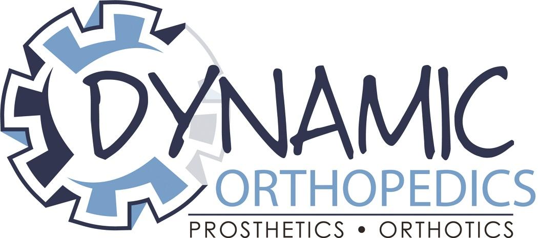Shubert's Kids Fund:helping children obtain prosthetics and orthotic devices. Proud partner of Dynamic Orthopedics.
