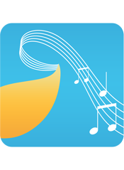 Musical-Paint-Pro-Icon.png