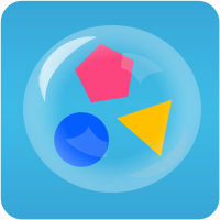 Bubbles-Icon.png