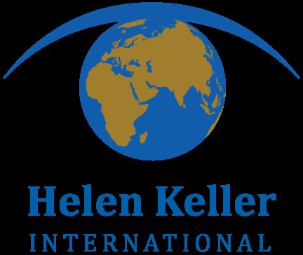 HKI_GeneralAsiaPacific_Logo_Color_Large.png