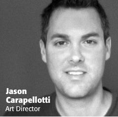 Jason Carapellotti-bio.png