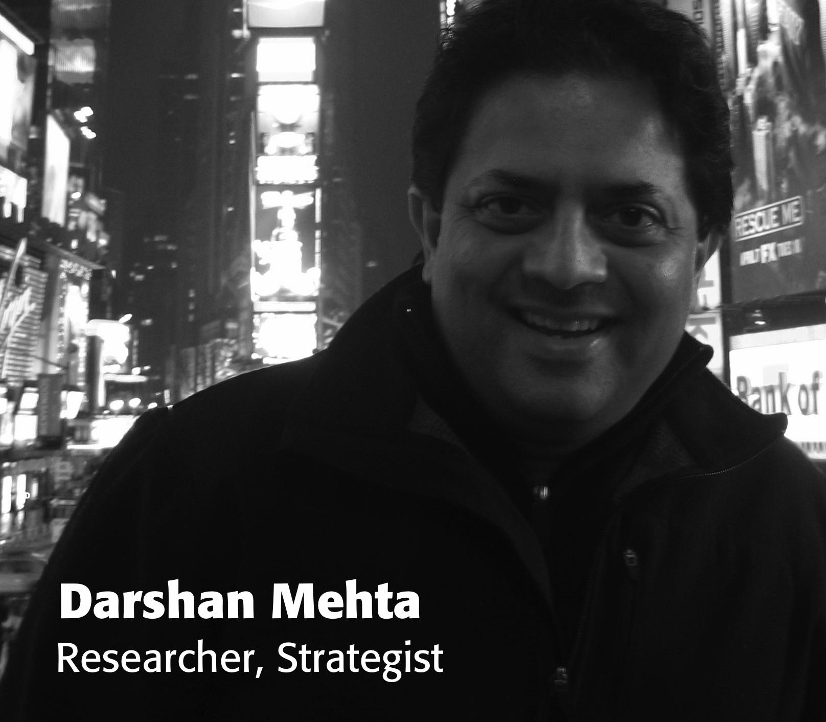 Darshan Mehta-bio.png