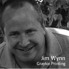 JimWynn.png