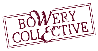 Bowery Collective - logo.png