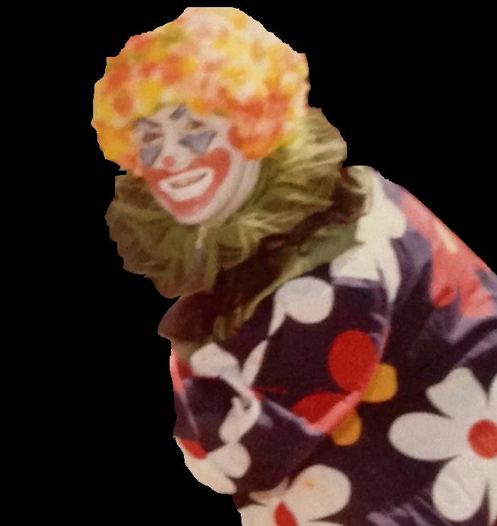 Creepy Clown.png
