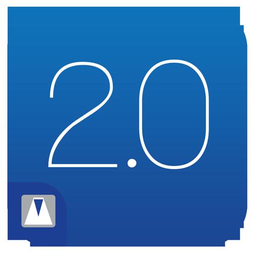 Volcano_Sales_2.0_App_Icon.png