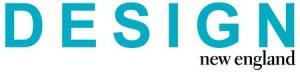 logo-300x72.jpg