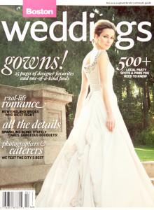 Boston-Weddings-Magazine-Wedding-Album-220x300.jpg