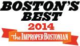 logo_bostons_best_2014.jpg