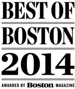 best-of-boston-2014-252x300.jpg