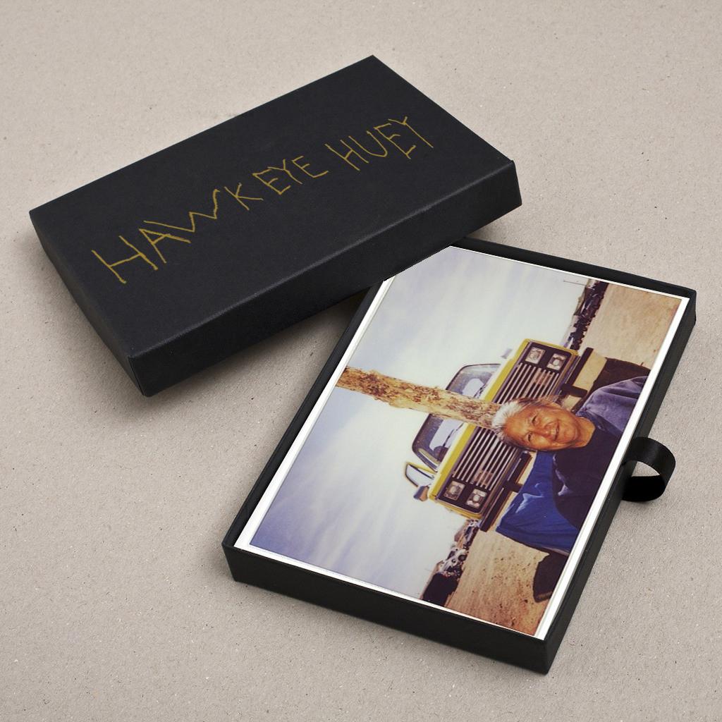 HHKS_POSTCARD SET copy.jpg