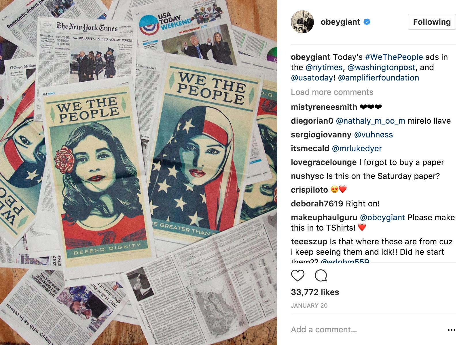 ObeyGiant_WTP_newspapers.png
