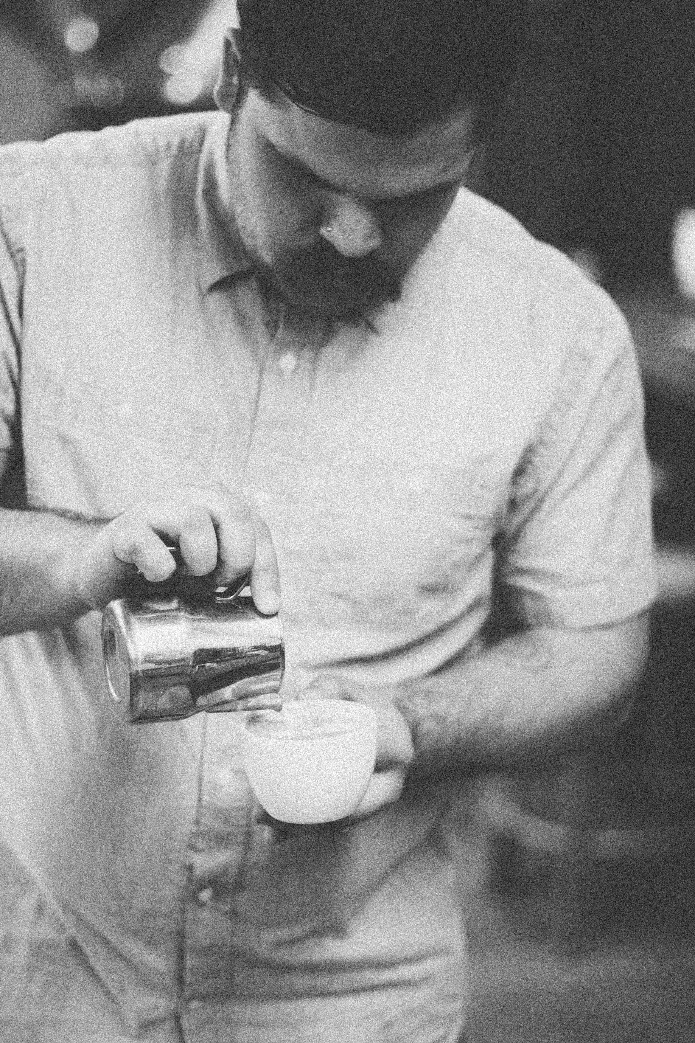 Josh Hannah-Ladies Gentlemen Coffee Rosters-0061.jpg