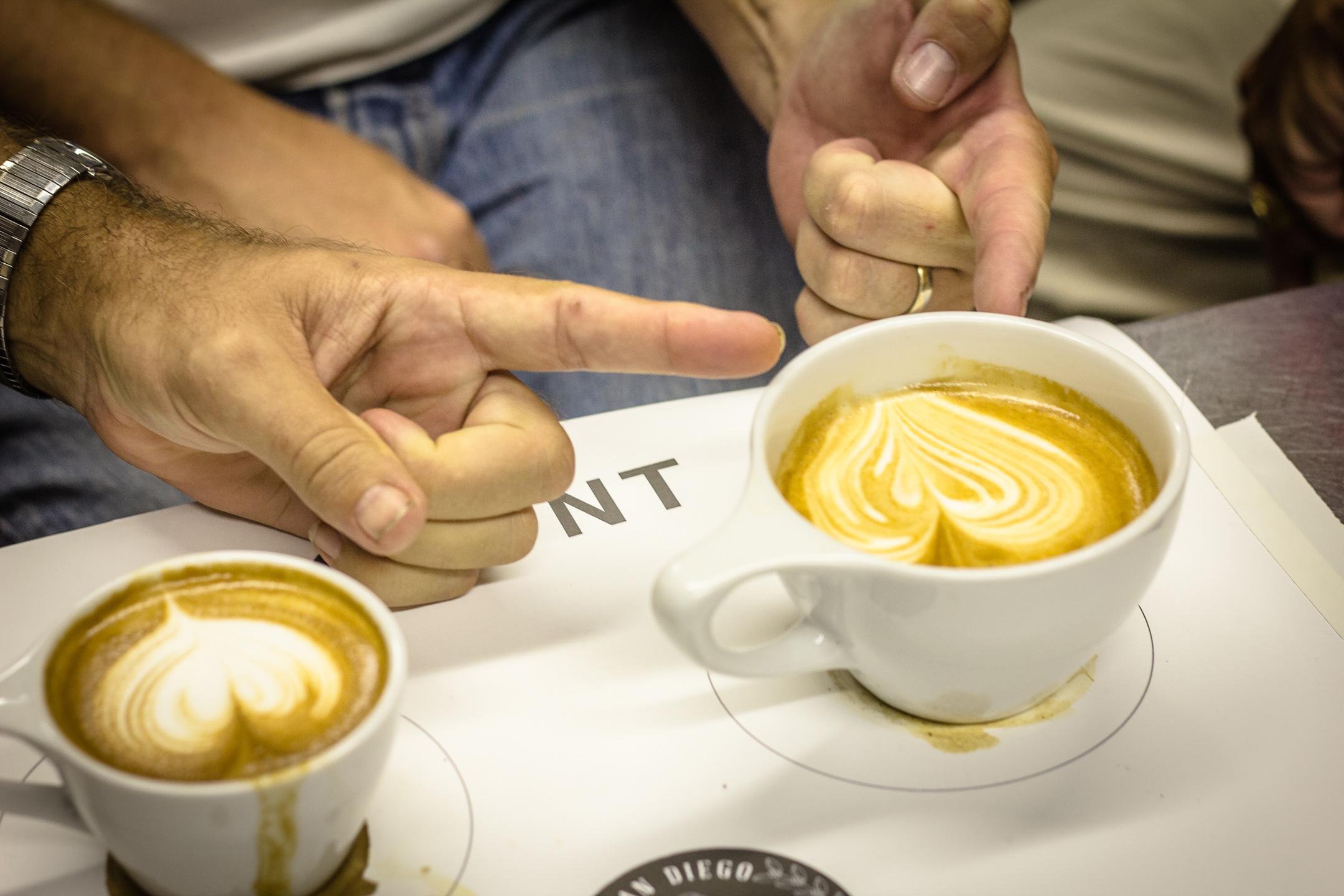 Cafe.V-31.jpg