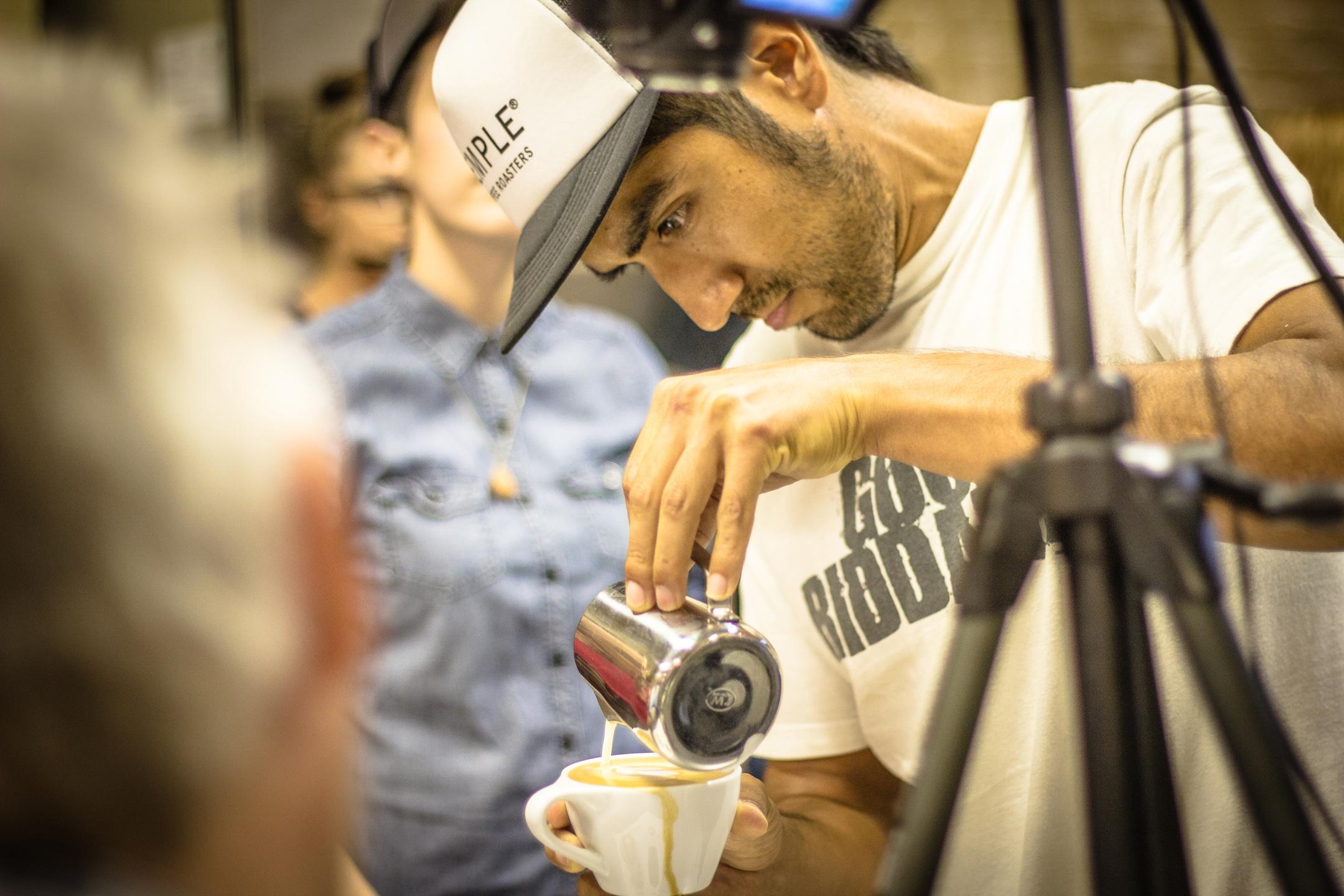 Cafe.V-34.jpg