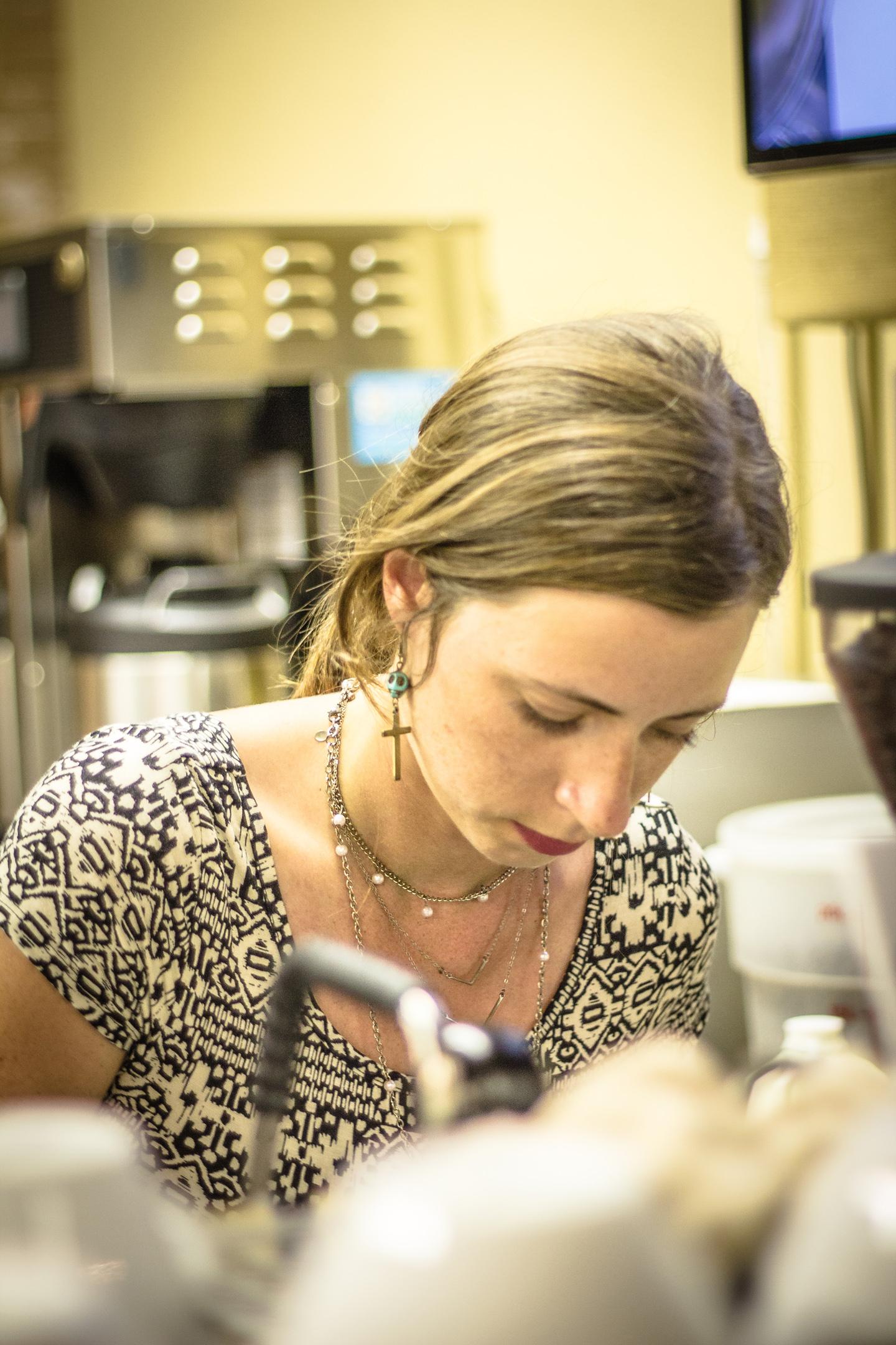 Cafe.V-40.jpg