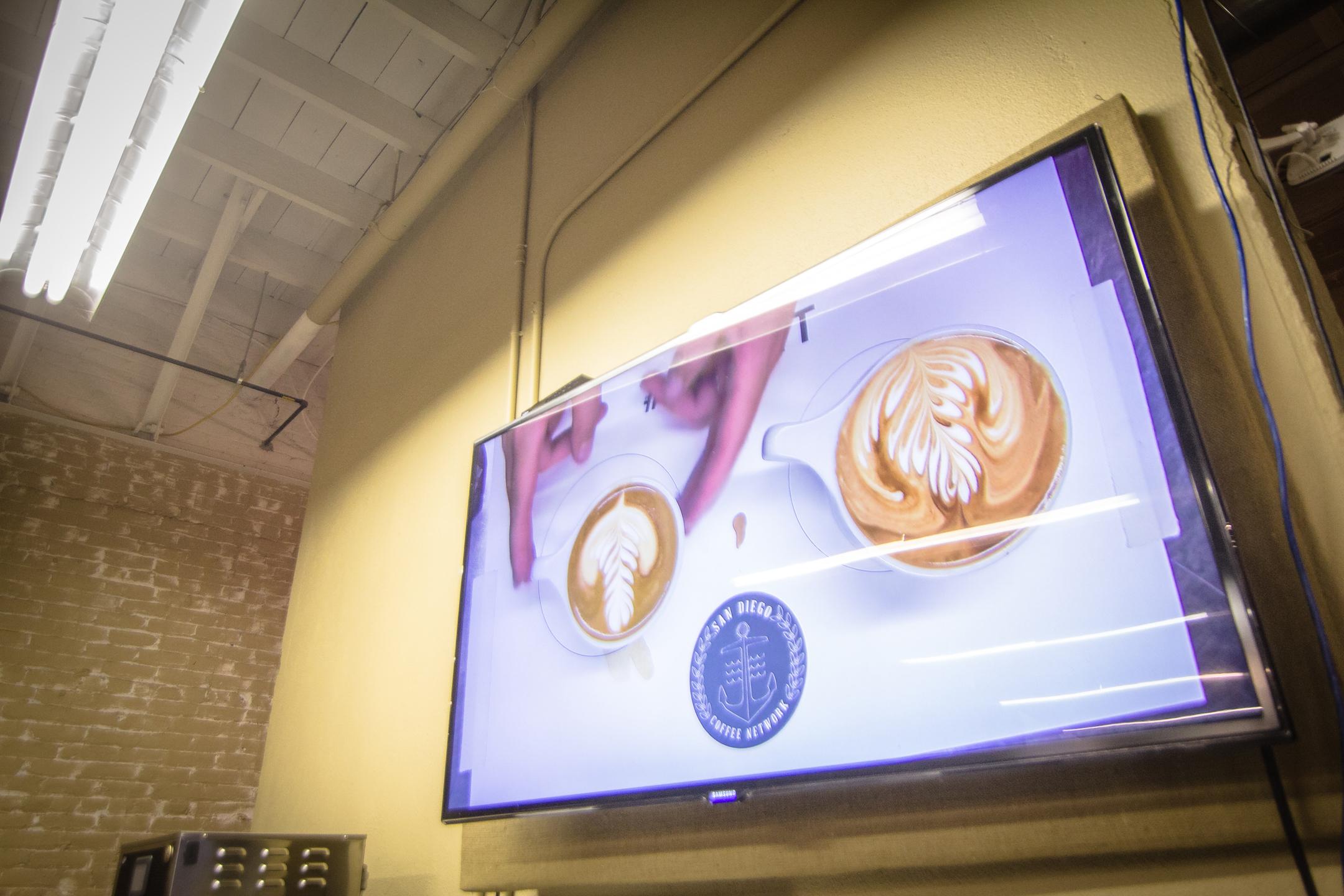 Cafe.V-60.jpg