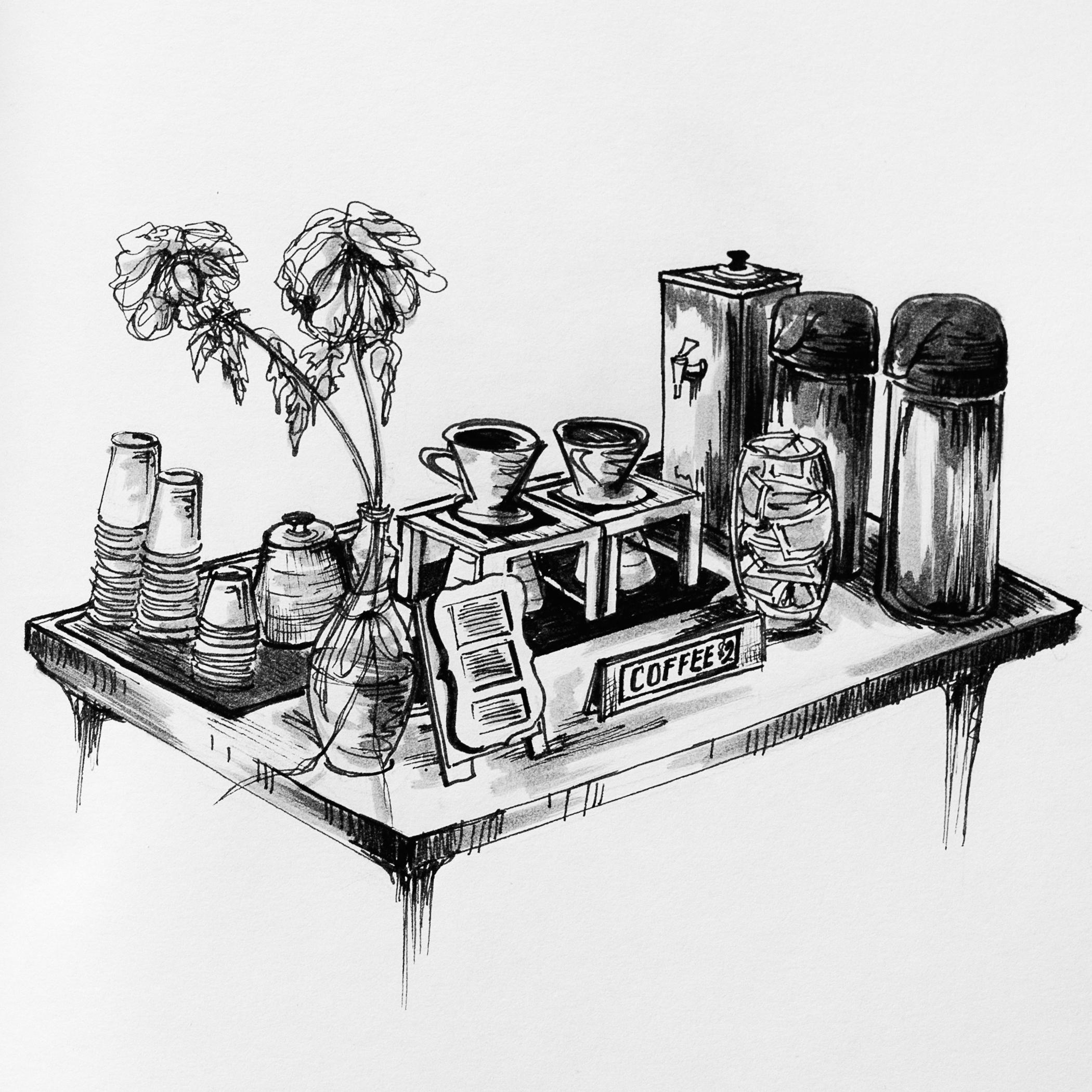 Illustration by Mary Jhun Dandan.