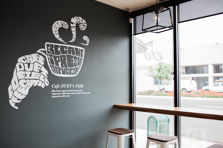 Cafe Duet-16.jpg
