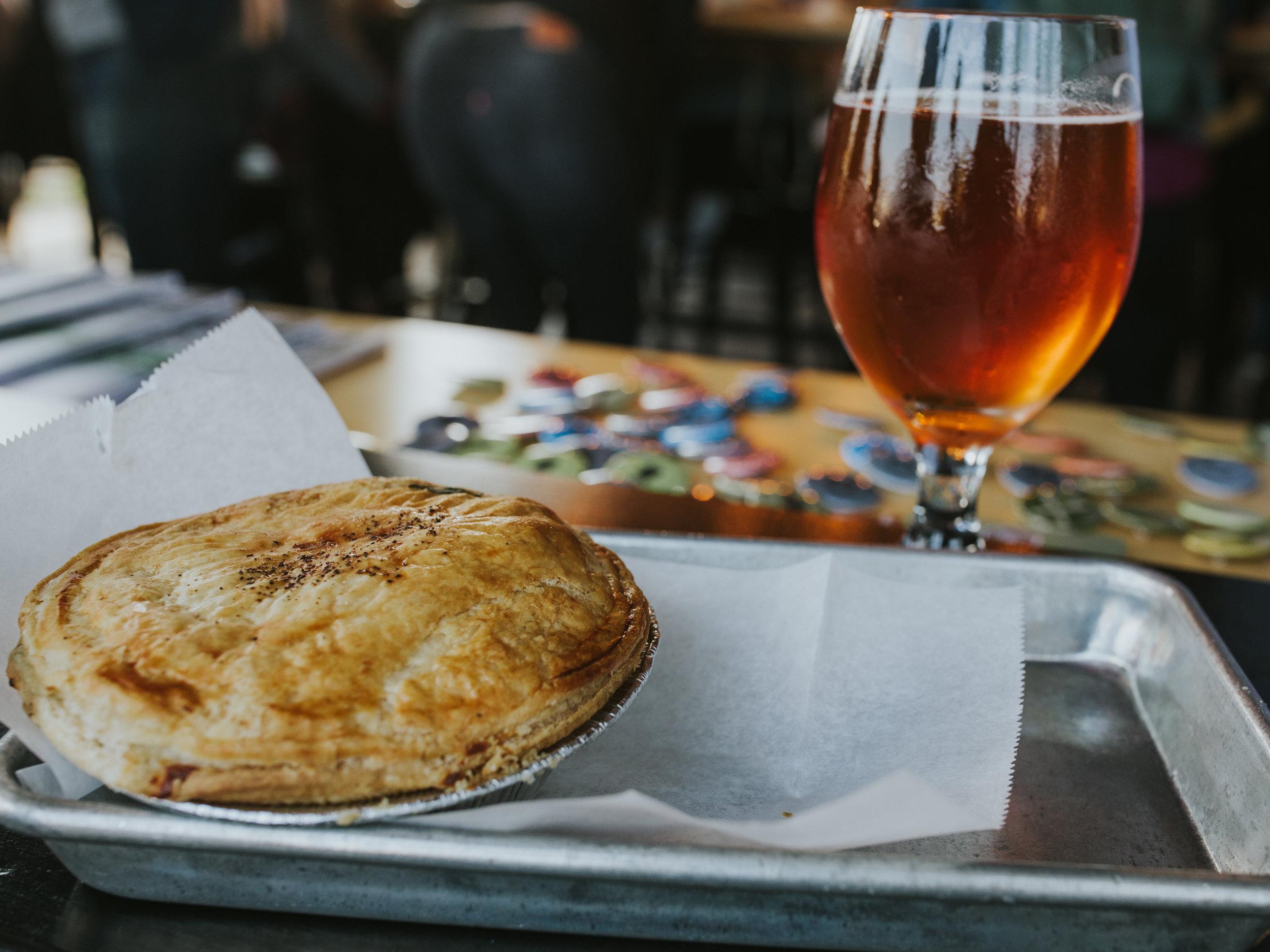 pie beer.jpg