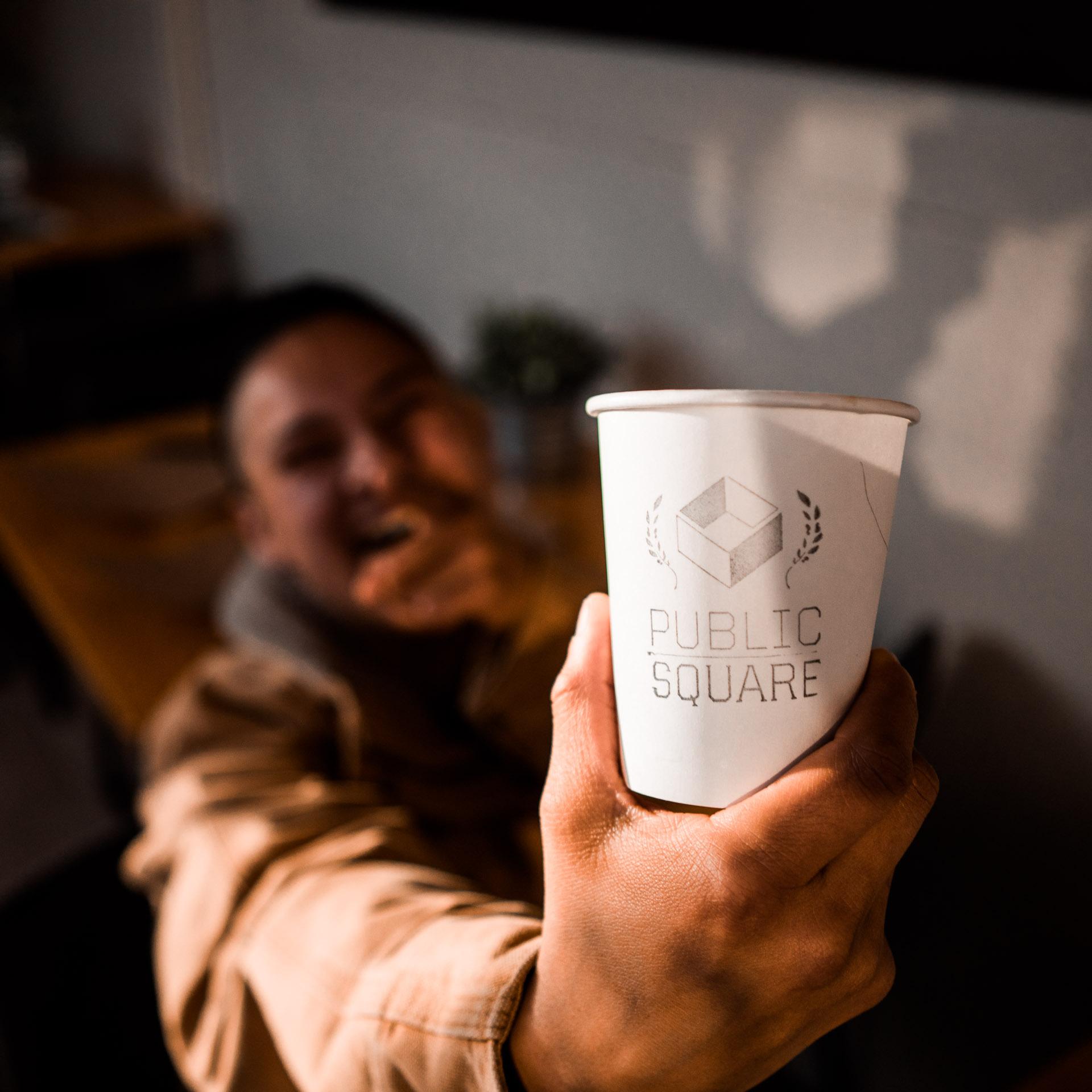 public square cup.jpg