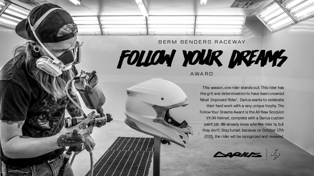Follow Your Dreams Award.jpg
