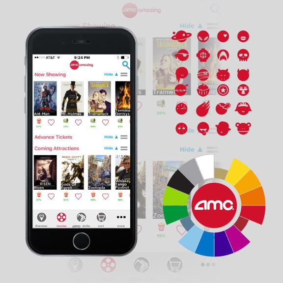 AMC-App-Pic.jpg