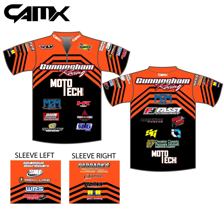 Cunningham-Pit-Shirts.jpg