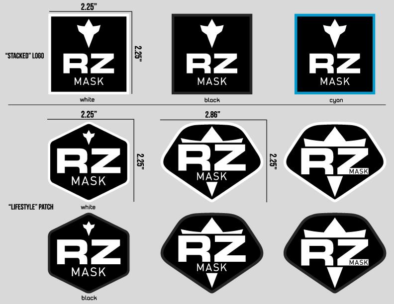 RZ_Patch_Options_v1.jpg