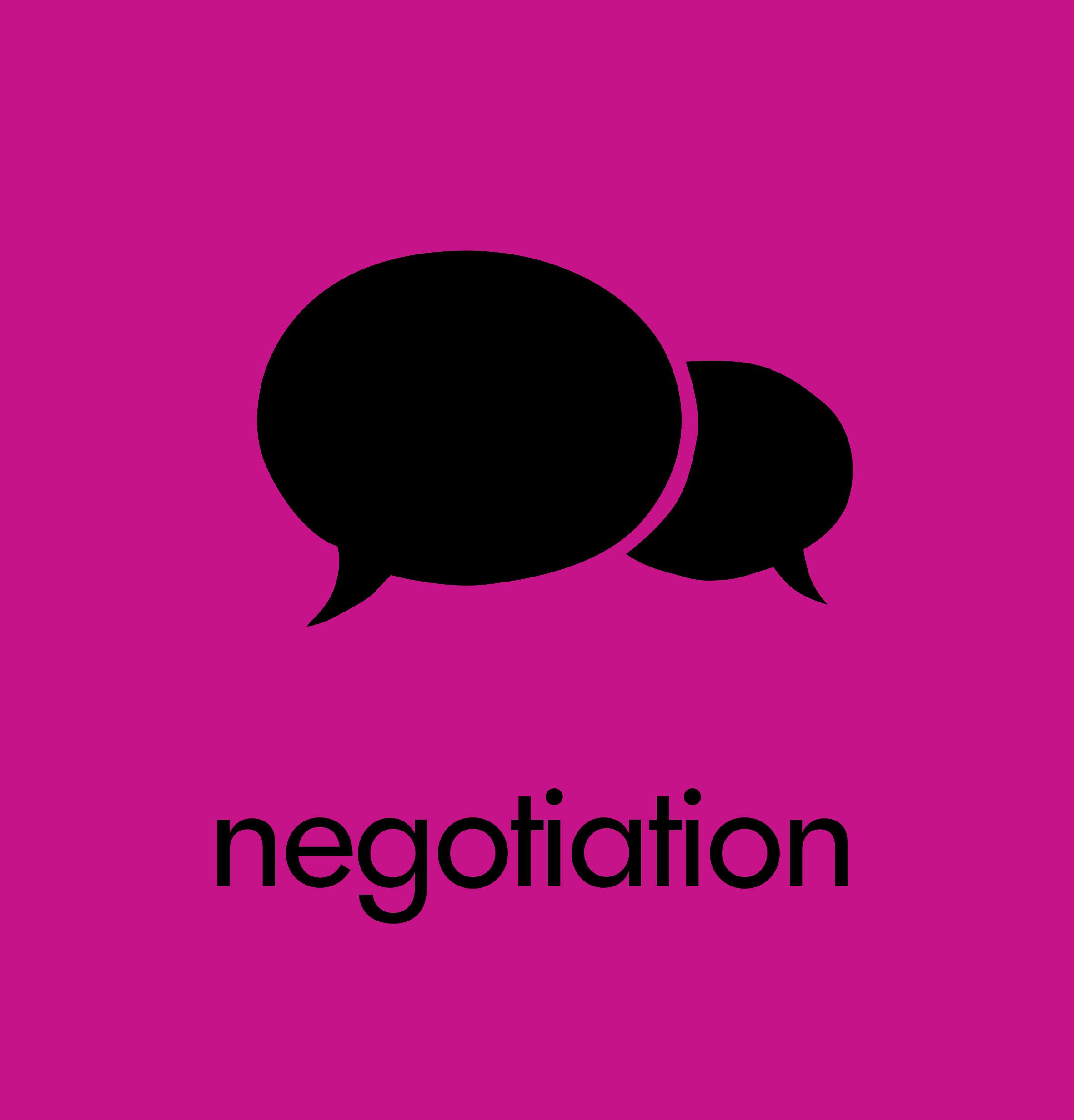 negotiation.jpg