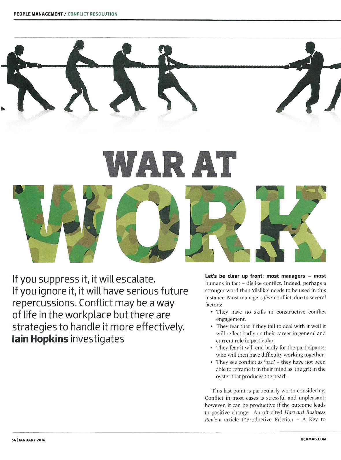 War at Work1.jpg