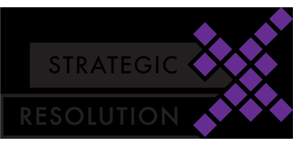 Strategic_Resolution_Logo.png