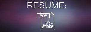 resumeButton.jpg