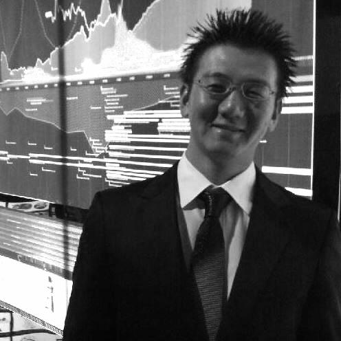 Yohan Chang picture_bw.jpg