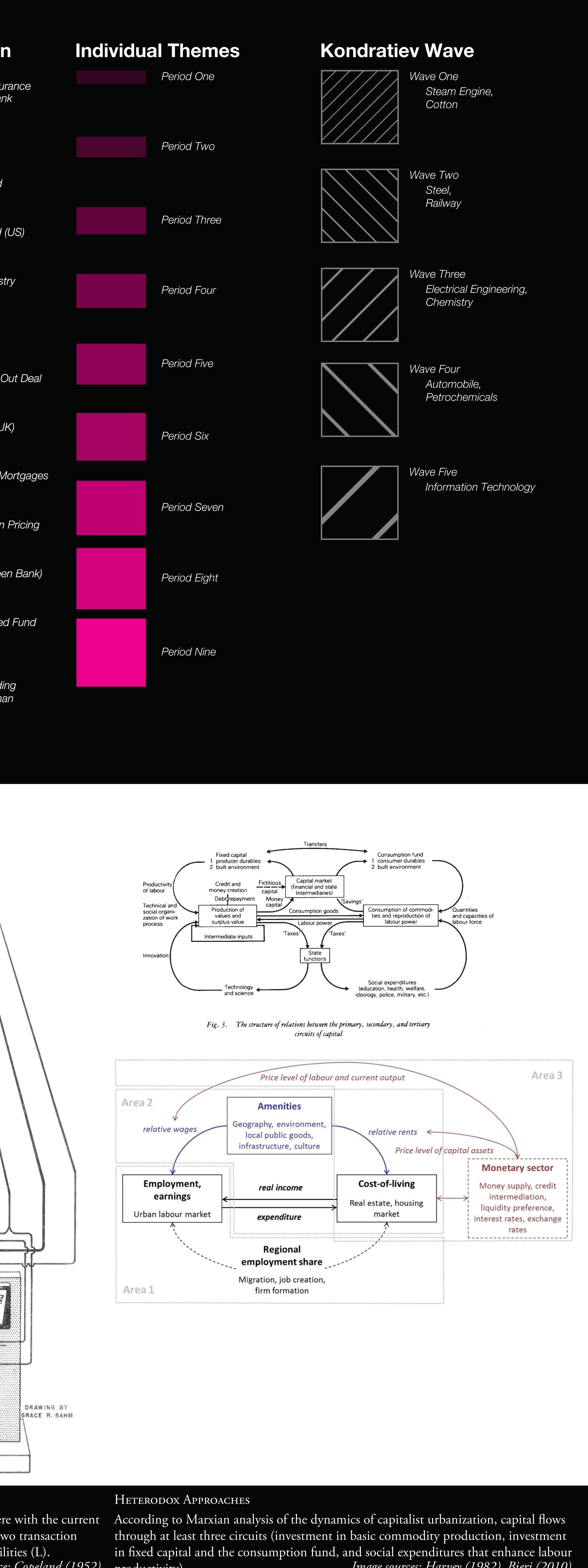1107_DSB_Panel 3-4_series-7.jpg
