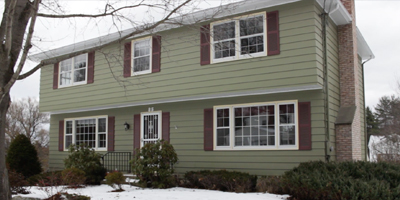 A gracious 2-story home in a convenient location in the Vestal school district.