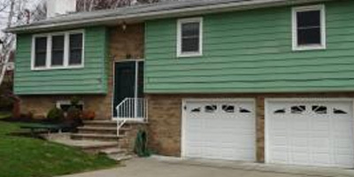 Perfectly maintained and updated home on a local-traffic only street.