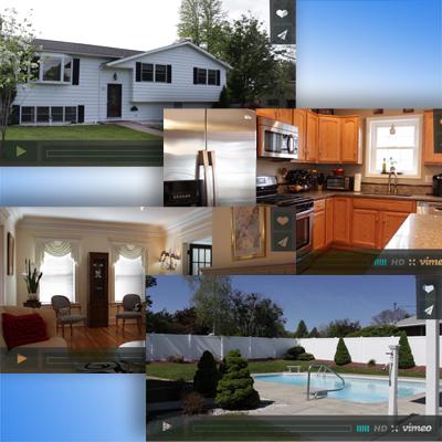 Website-400x400-virtual.jpg