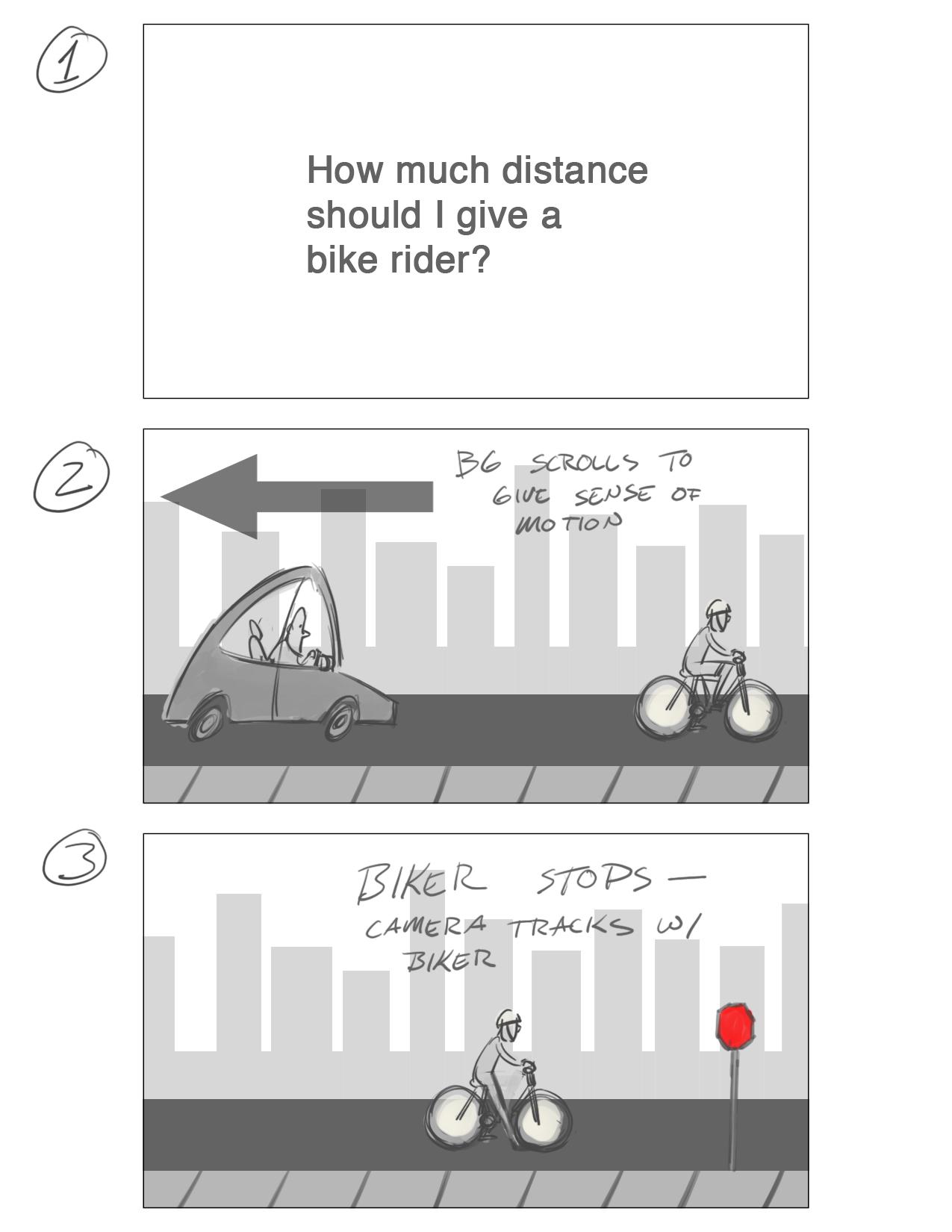 distance 1.jpg