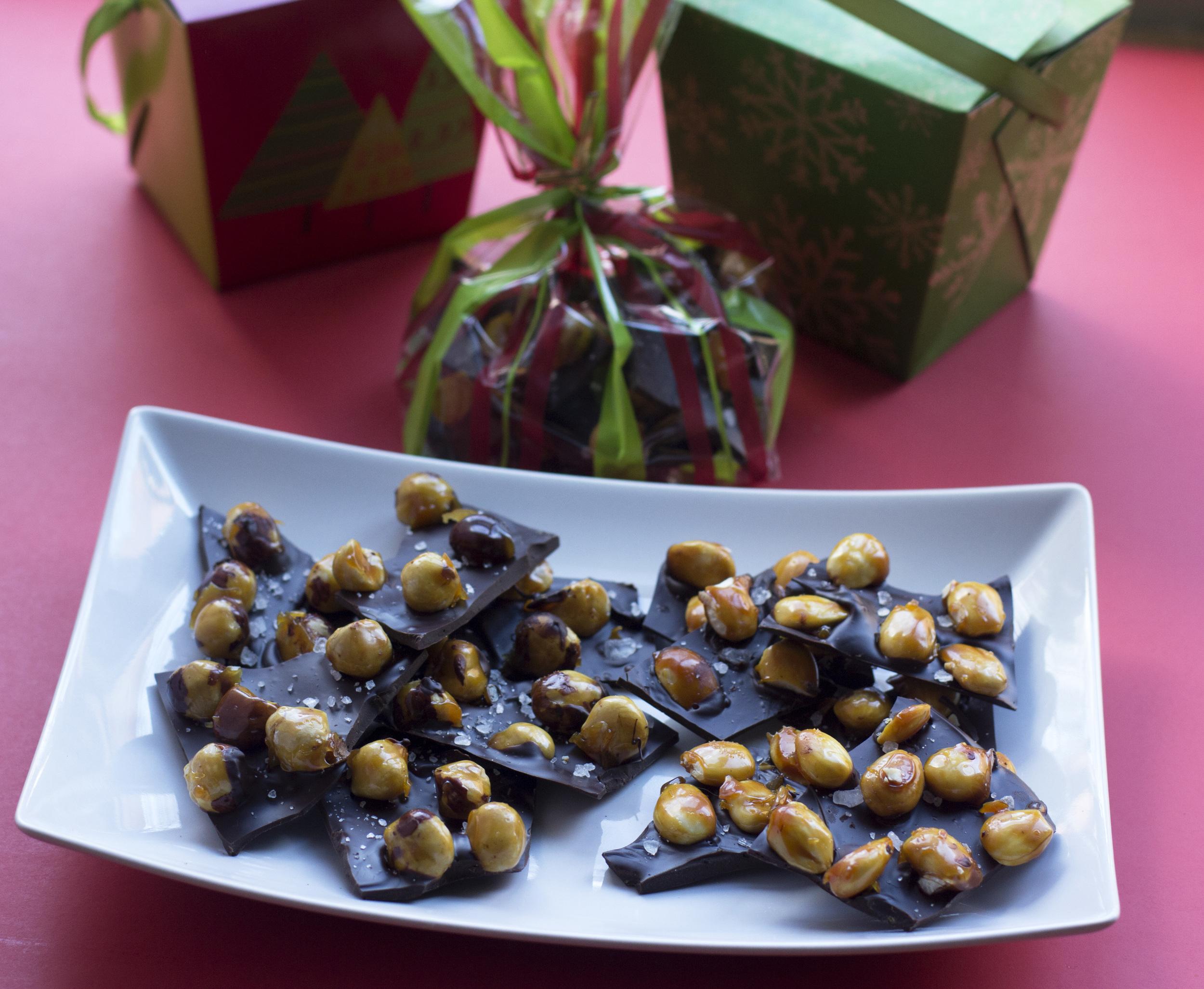 Caramel_Hazelnut_Salted_Chocolate_Bark_0002.jpg