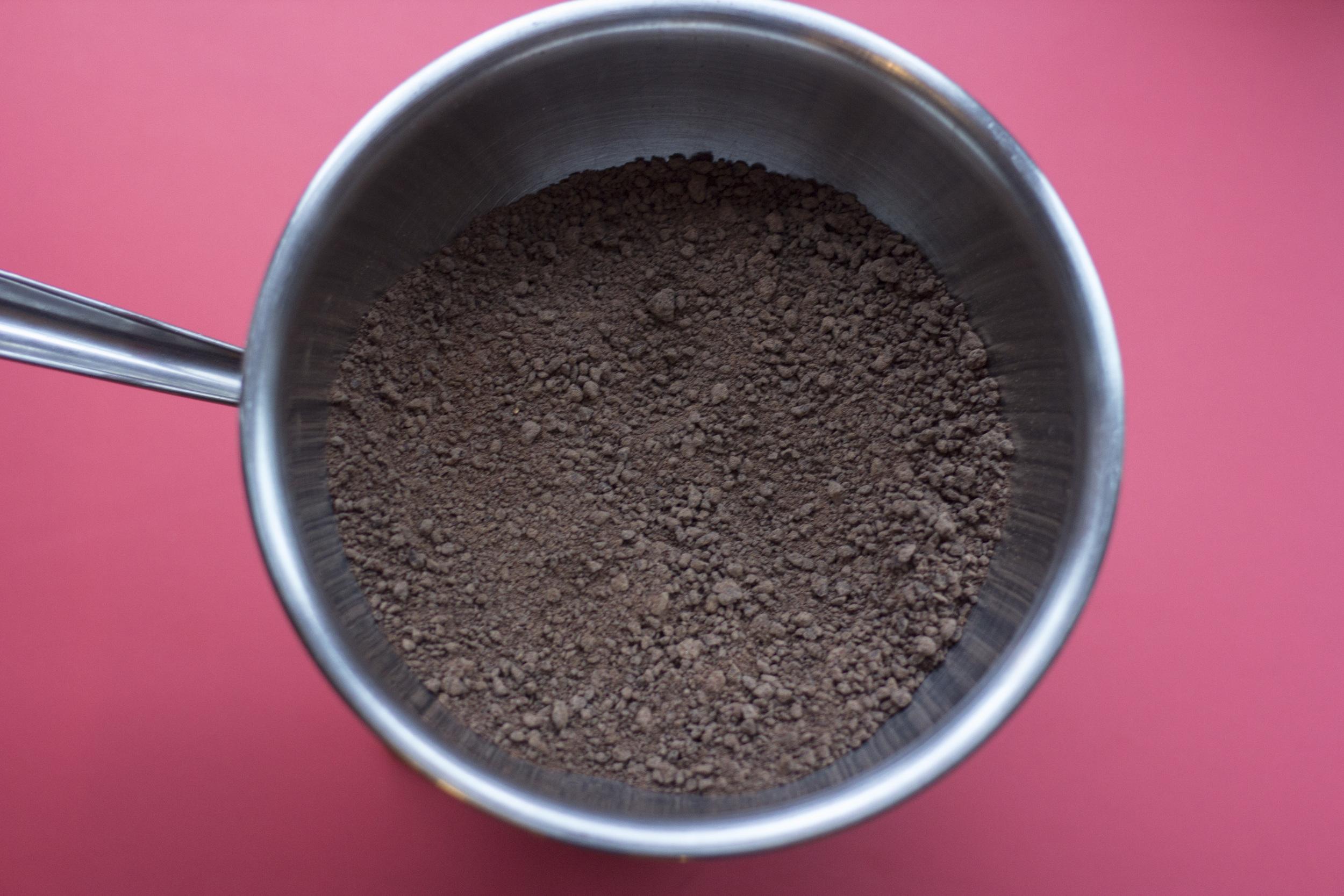 Caramel_Hazelnut_Salted_Chocolate_Bark_0005.jpg