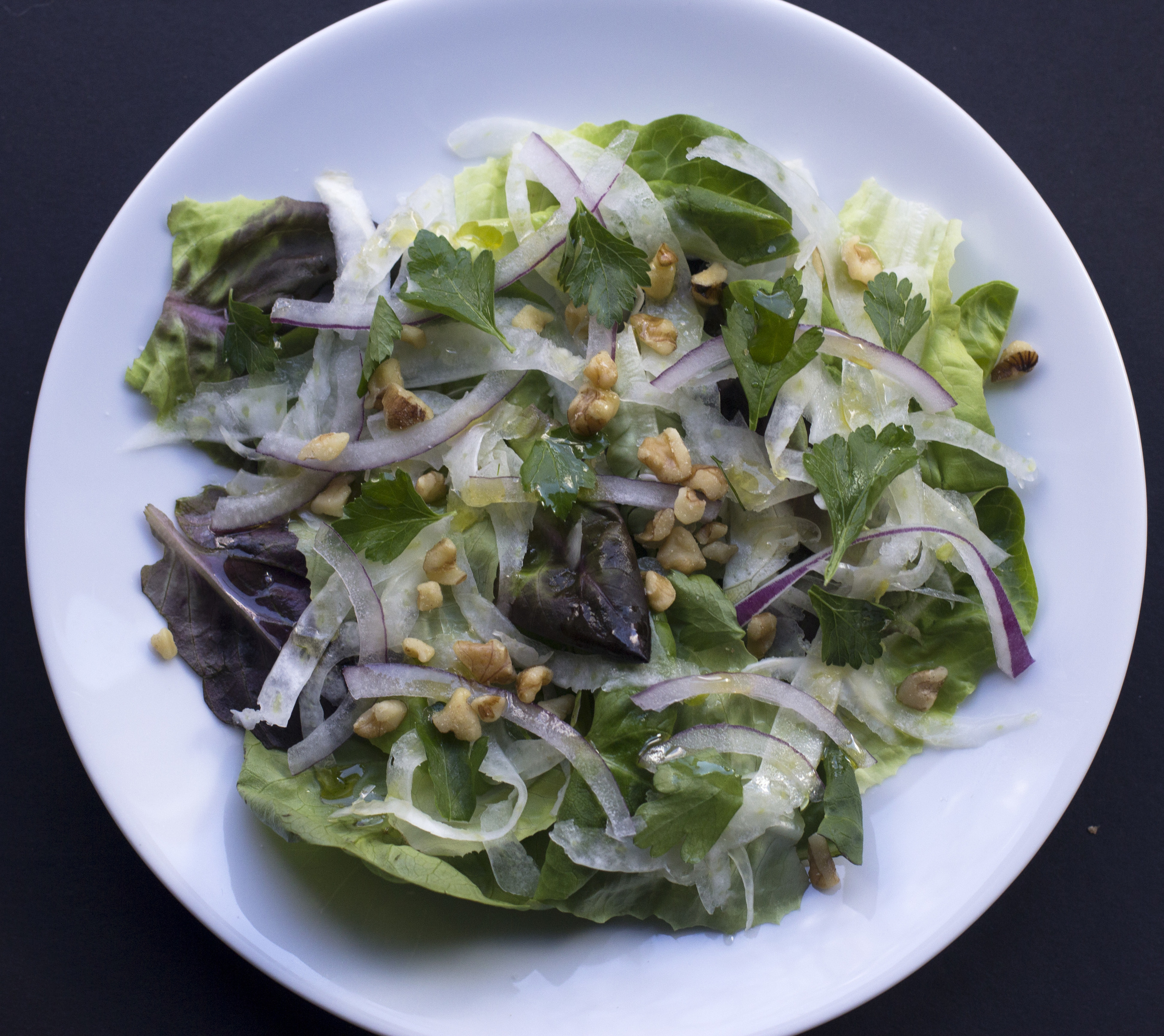 Fennel_Walnut_Salad_0004.jpg