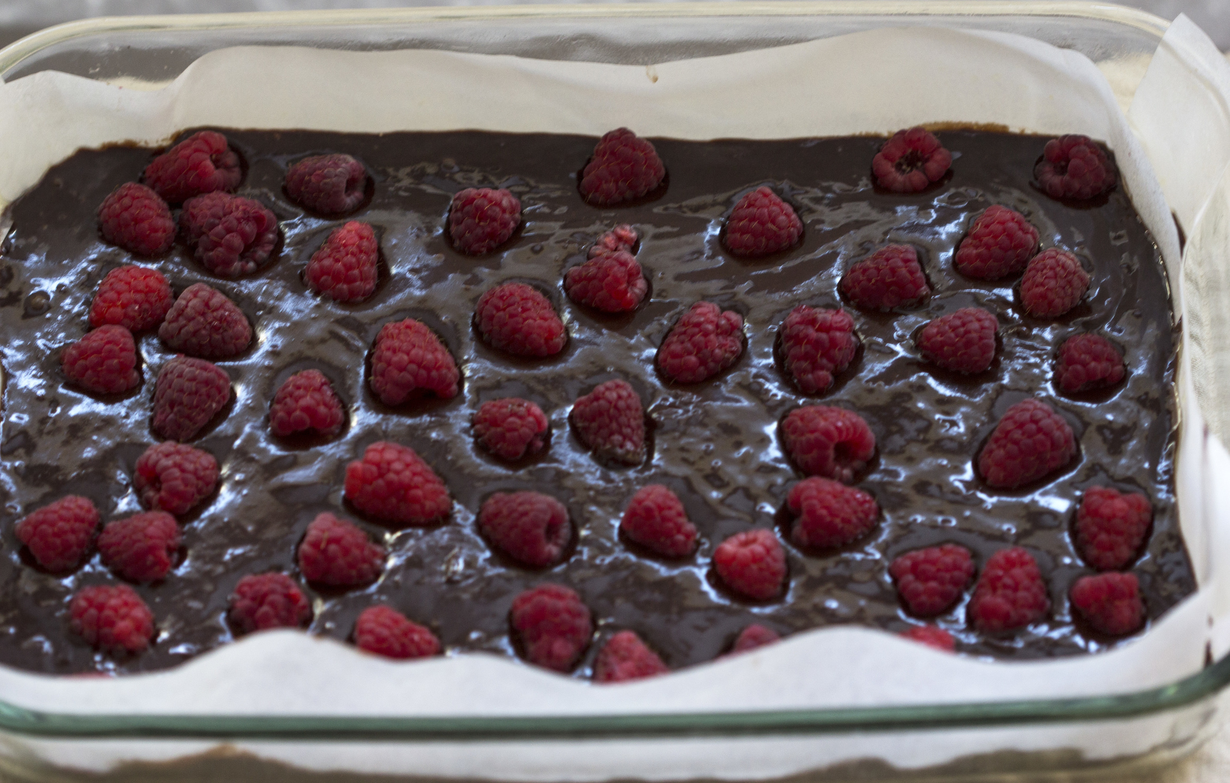 Raspberry_Brownies_0009.jpg